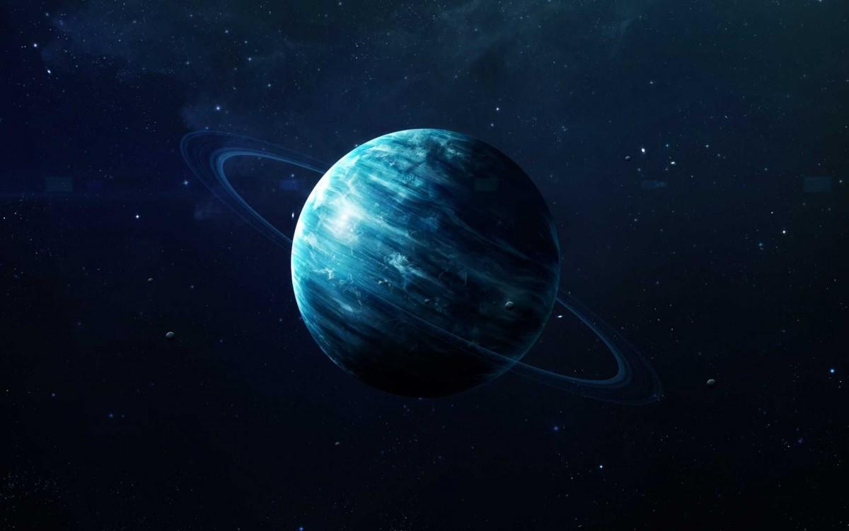 черно-бурой лисы, фото урана из космоса самый яркий